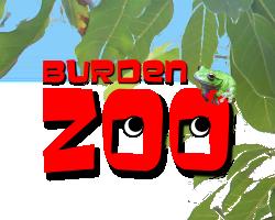BURDEN ZOO