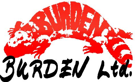 BURDEN Ltd.