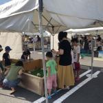 MEGAドン・キホーテ岐阜瑞穂店 夏祭り! イメージ1