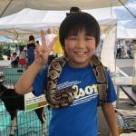 MEGAドン・キホーテ岐阜瑞穂店 夏祭り! イメージ4