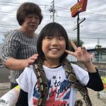 長野南ハウジングパーク様で移動動物園を開催しました! イメージ15