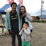 長野南ハウジングパーク様で移動動物園を開催しました! イメージ8