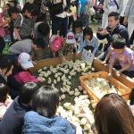 毎年恒例の軽井沢へ今年も行ってきました イメージ4