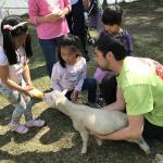 毎年恒例の軽井沢へ今年も行ってきました イメージ3