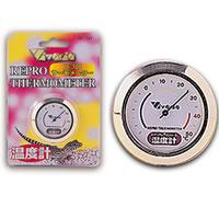 レプロサーモメーター(温度計)