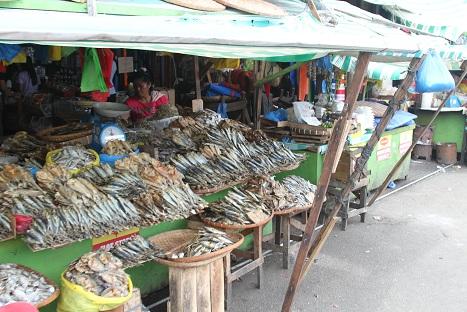 フィリピンはセブに行ってきました。2